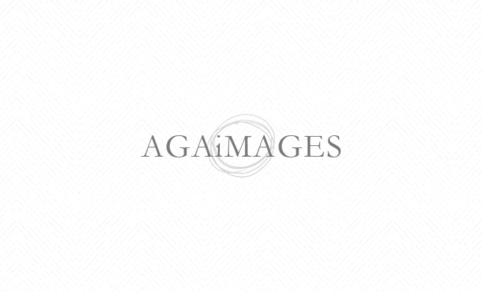 AGAiMAGES Web Design