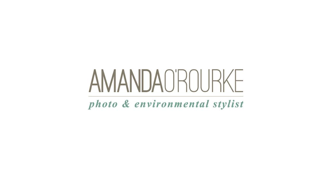 dustin-davis-amanda-orourke-logo
