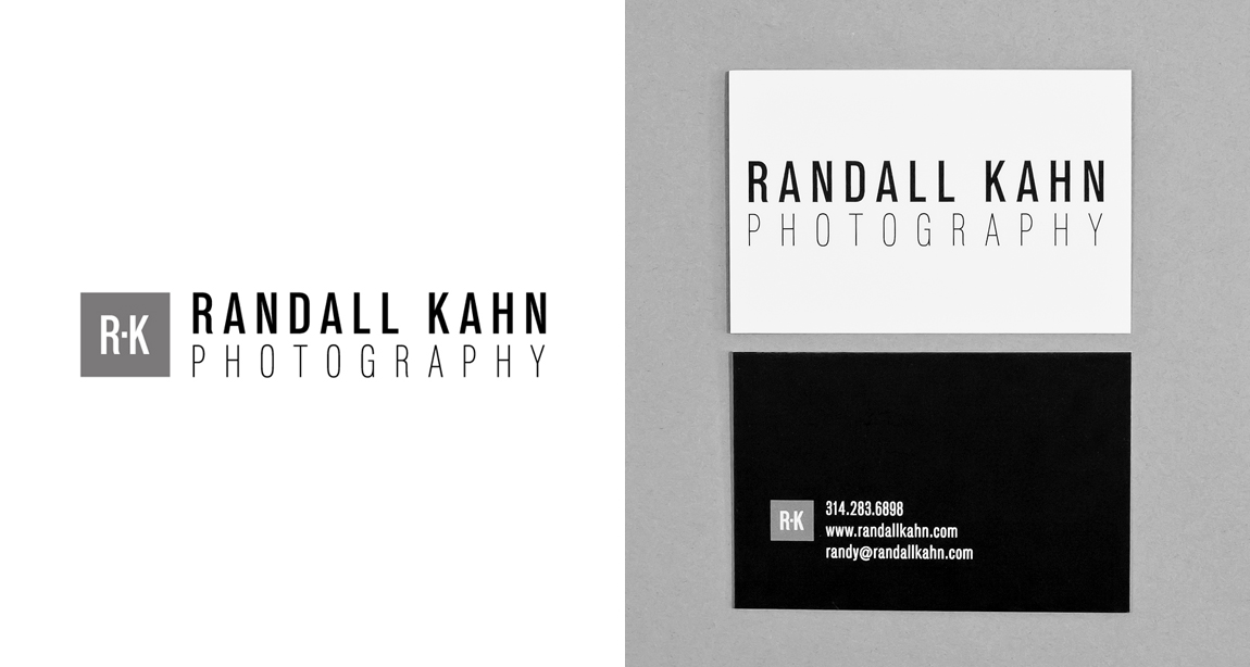 dustin-davis-randall-kahn-logo